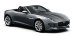 F-TYPE 3.0 V6 S/C PETROL CONVERTIBLE S